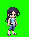 xJonas_Brothers316x's avatar