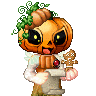 Rheiyn's avatar