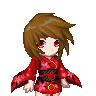 silh0u3tte's avatar