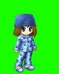 iiSora's avatar