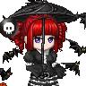 cloudscross's avatar