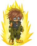 paradise king92's avatar