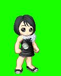 Ilovallysan's avatar