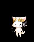 Iucky cat