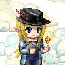 SilentSong32's avatar
