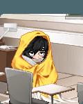 Aizawa Shouta's avatar