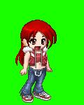 mfgc961993's avatar