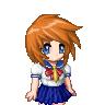 iUshiromiya Maria's avatar
