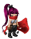 FakeMerrmaid 's avatar
