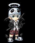 Caraphernelia IV's avatar