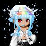 Snaske's avatar