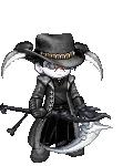 Somotonai's avatar