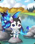 AlicornPlayhouse's avatar