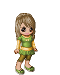 bug_baby12's avatar