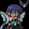 Pizazz's avatar