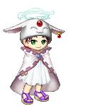 ~the_shy_alchemist~'s avatar