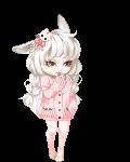 phannyyy's avatar