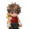Iceman0_1's avatar