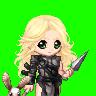 mingmingramirez's avatar