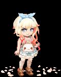 l3unni's avatar