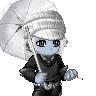 Hyper8's avatar