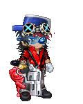 Loki-Killa's avatar