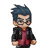 Vanishingpoint's avatar