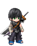 JasonPotter's avatar