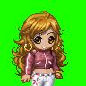 sweet_as_honey27's avatar