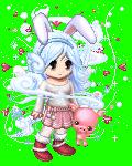 winter rain petals's avatar