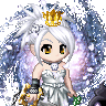 Fallen keyblade master's avatar