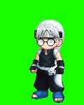 Kabuto-Sound Ninja