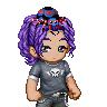 Knives Stiletto's avatar