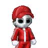Ulquiorra IV's avatar
