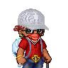 Gb_wiff_Allday_Swagga's avatar