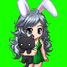 CheerleaderAyaBunny17's avatar