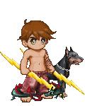 rickyrichard22's avatar