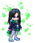 BlewPye's avatar