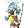 Dragon_of_Bebop's avatar