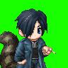 Underoath703's avatar