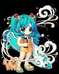 II Morbid-Chan II's avatar
