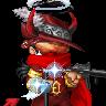 Rex Van Luther's avatar