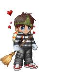 xXxsucker-for-lovexXx's avatar