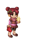 cutiepie punkgirl's avatar