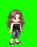 redgummiebear10's avatar