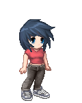 KallKatastrophe's avatar