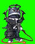 XxXDeath_RisingXxX's avatar
