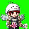 gothteddy's avatar