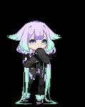 Karasu Deathless 's avatar
