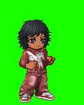 Sweet hot rod 99's avatar